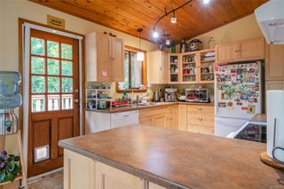 Photo 6: 1790 Lackehaven Dr in : Isl Gabriola Island House for sale (Islands)  : MLS®# 859330
