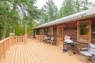 Photo 2: 1790 Lackehaven Dr in : Isl Gabriola Island House for sale (Islands)  : MLS®# 859330
