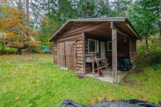 Photo 15: 1790 Lackehaven Dr in : Isl Gabriola Island House for sale (Islands)  : MLS®# 859330
