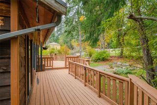 Photo 20: 1790 Lackehaven Dr in : Isl Gabriola Island House for sale (Islands)  : MLS®# 859330
