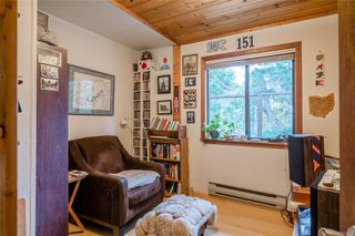Photo 12: 1790 Lackehaven Dr in : Isl Gabriola Island House for sale (Islands)  : MLS®# 859330