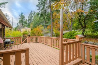 Photo 19: 1790 Lackehaven Dr in : Isl Gabriola Island House for sale (Islands)  : MLS®# 859330