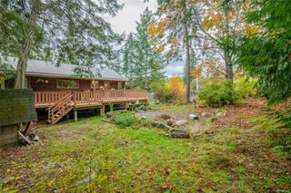 Photo 17: 1790 Lackehaven Dr in : Isl Gabriola Island House for sale (Islands)  : MLS®# 859330