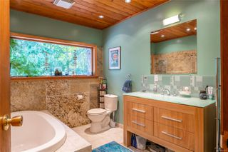 Photo 4: 1790 Lackehaven Dr in : Isl Gabriola Island House for sale (Islands)  : MLS®# 859330