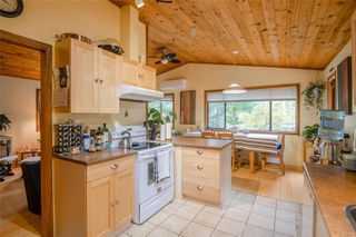 Photo 5: 1790 Lackehaven Dr in : Isl Gabriola Island House for sale (Islands)  : MLS®# 859330
