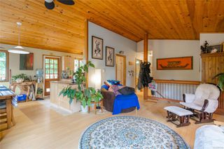 Photo 9: 1790 Lackehaven Dr in : Isl Gabriola Island House for sale (Islands)  : MLS®# 859330