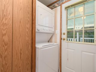 Photo 15: 5 7109 West Coast Rd in : Sk Whiffin Spit Manufactured Home for sale (Sooke)  : MLS®# 859571