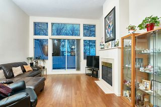 Photo 3: 4 3590 RAINIER Place in Vancouver: Champlain Heights Townhouse for sale (Vancouver East)  : MLS®# R2515083