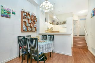Photo 6: 4 3590 RAINIER Place in Vancouver: Champlain Heights Townhouse for sale (Vancouver East)  : MLS®# R2515083