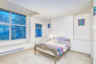 Photo 13: 4 3590 RAINIER Place in Vancouver: Champlain Heights Townhouse for sale (Vancouver East)  : MLS®# R2515083