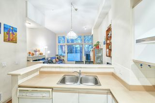 Photo 9: 4 3590 RAINIER Place in Vancouver: Champlain Heights Townhouse for sale (Vancouver East)  : MLS®# R2515083