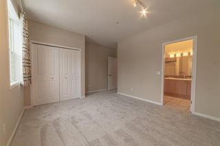 Photo 39: 204 3651 Marda Link SW in Calgary: Garrison Woods Apartment for sale : MLS®# A1045156