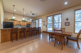 Photo 20: 204 3651 Marda Link SW in Calgary: Garrison Woods Apartment for sale : MLS®# A1045156
