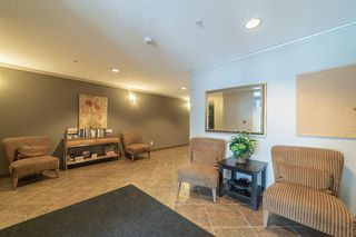 Photo 6: 204 3651 Marda Link SW in Calgary: Garrison Woods Apartment for sale : MLS®# A1045156