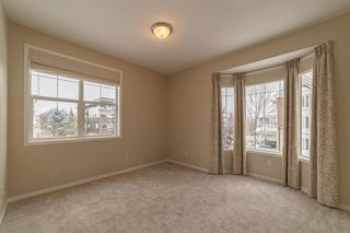 Photo 36: 204 3651 Marda Link SW in Calgary: Garrison Woods Apartment for sale : MLS®# A1045156