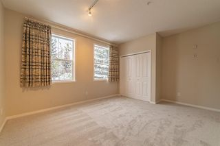 Photo 41: 204 3651 Marda Link SW in Calgary: Garrison Woods Apartment for sale : MLS®# A1045156