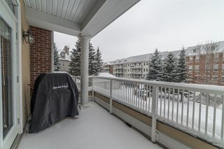 Photo 9: 204 3651 Marda Link SW in Calgary: Garrison Woods Apartment for sale : MLS®# A1045156
