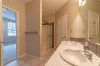 Photo 40: 204 3651 Marda Link SW in Calgary: Garrison Woods Apartment for sale : MLS®# A1045156