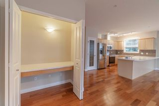 Photo 16: 204 3651 Marda Link SW in Calgary: Garrison Woods Apartment for sale : MLS®# A1045156