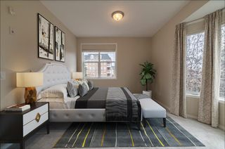 Photo 31: 204 3651 Marda Link SW in Calgary: Garrison Woods Apartment for sale : MLS®# A1045156