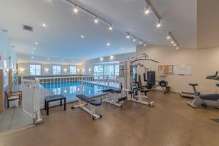 Photo 21: 204 3651 Marda Link SW in Calgary: Garrison Woods Apartment for sale : MLS®# A1045156