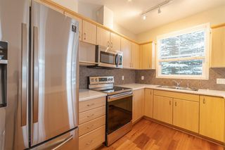 Photo 35: 204 3651 Marda Link SW in Calgary: Garrison Woods Apartment for sale : MLS®# A1045156