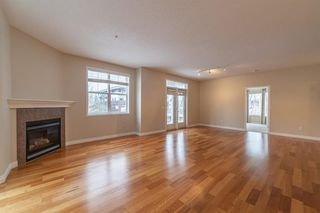 Photo 14: 204 3651 Marda Link SW in Calgary: Garrison Woods Apartment for sale : MLS®# A1045156
