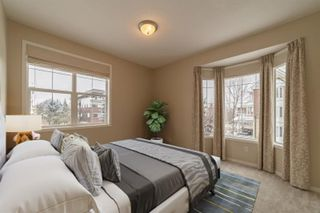 Photo 30: 204 3651 Marda Link SW in Calgary: Garrison Woods Apartment for sale : MLS®# A1045156