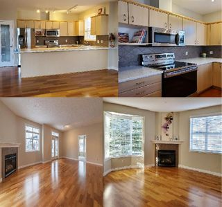 Photo 33: 204 3651 Marda Link SW in Calgary: Garrison Woods Apartment for sale : MLS®# A1045156