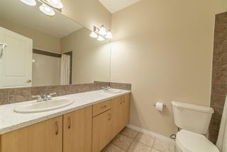 Photo 43: 204 3651 Marda Link SW in Calgary: Garrison Woods Apartment for sale : MLS®# A1045156