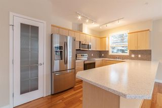 Photo 37: 204 3651 Marda Link SW in Calgary: Garrison Woods Apartment for sale : MLS®# A1045156