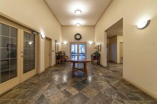 Photo 18: 204 3651 Marda Link SW in Calgary: Garrison Woods Apartment for sale : MLS®# A1045156