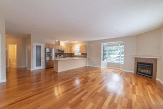 Photo 13: 204 3651 Marda Link SW in Calgary: Garrison Woods Apartment for sale : MLS®# A1045156