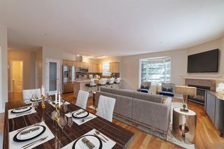 Photo 29: 204 3651 Marda Link SW in Calgary: Garrison Woods Apartment for sale : MLS®# A1045156