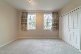 Photo 38: 204 3651 Marda Link SW in Calgary: Garrison Woods Apartment for sale : MLS®# A1045156