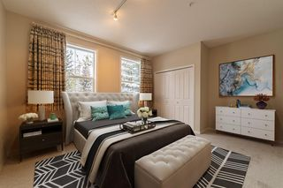 Photo 28: 204 3651 Marda Link SW in Calgary: Garrison Woods Apartment for sale : MLS®# A1045156