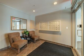 Photo 17: 204 3651 Marda Link SW in Calgary: Garrison Woods Apartment for sale : MLS®# A1045156