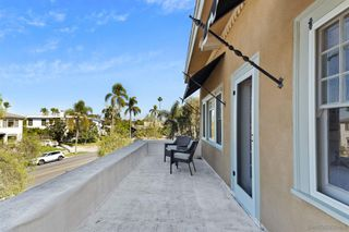 Photo 31: MISSION HILLS House for sale : 5 bedrooms : 1859 Fort Stockton Dr in San Diego
