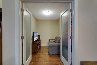 Photo 9: 101 10530 56 Avenue in Edmonton: Zone 15 Condo for sale : MLS®# E4221344