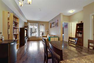 Photo 6: 101 10530 56 Avenue in Edmonton: Zone 15 Condo for sale : MLS®# E4221344
