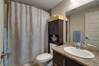 Photo 12: 101 10530 56 Avenue in Edmonton: Zone 15 Condo for sale : MLS®# E4221344