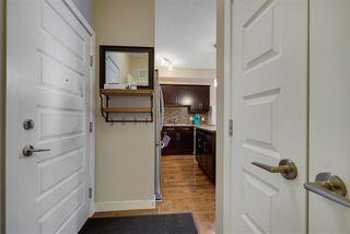 Photo 22: 101 10530 56 Avenue in Edmonton: Zone 15 Condo for sale : MLS®# E4221344