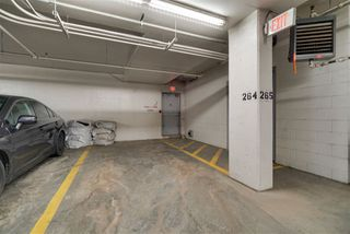Photo 14: 101 10530 56 Avenue in Edmonton: Zone 15 Condo for sale : MLS®# E4221344