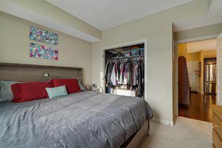 Photo 11: 101 10530 56 Avenue in Edmonton: Zone 15 Condo for sale : MLS®# E4221344