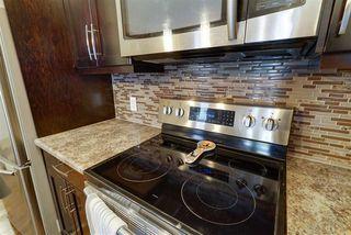 Photo 4: 101 10530 56 Avenue in Edmonton: Zone 15 Condo for sale : MLS®# E4221344