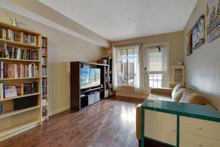 Photo 7: 101 10530 56 Avenue in Edmonton: Zone 15 Condo for sale : MLS®# E4221344