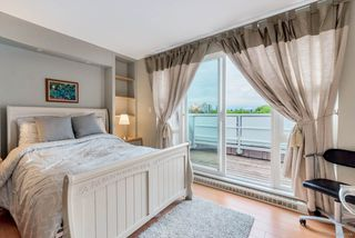"""Photo 11: 332 5790 EAST BOULEVARD in Vancouver: Kerrisdale Townhouse for sale in """"The Laureate"""" (Vancouver West)  : MLS®# R2523727"""