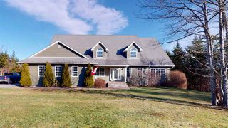 Main Photo: 148 Capri Drive in West Porters Lake: 31-Lawrencetown, Lake Echo, Porters Lake Residential for sale (Halifax-Dartmouth)  : MLS®# 202025803