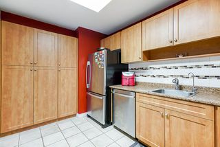 Photo 8: 1102 9280 SALISH Court in Burnaby: Sullivan Heights Condo for sale (Burnaby North)  : MLS®# R2525384