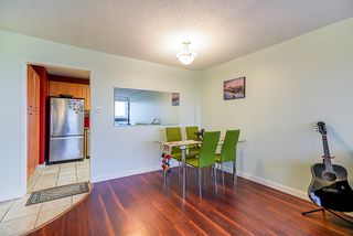Photo 11: 1102 9280 SALISH Court in Burnaby: Sullivan Heights Condo for sale (Burnaby North)  : MLS®# R2525384